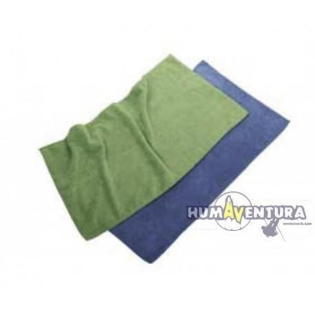 Toalla absorvente XL, Ferrino