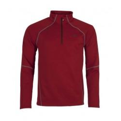 Camiseta Ghent top M Ternua