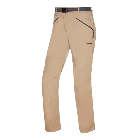 Pantalón desmontable Buhler Trangoworld