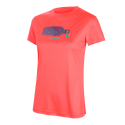 Camiseta Morillo Trangoworld