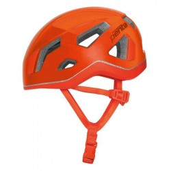 Casco Penta Singing Rock