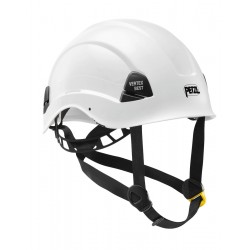 Casco Vertex 2019 Petzl