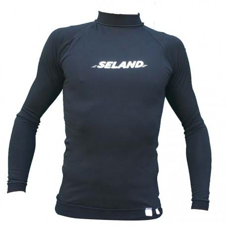 Camiseta Invierno Seland