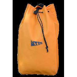 Saca Mini kit cintura MTDE