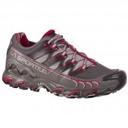 Zapatos Ultra Raptor W La Sportiva