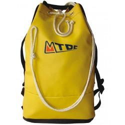 Petate Exploración 20 litros MTDE