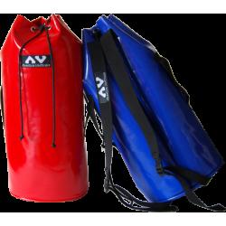 Petate Kit Bag 35 litros Aventure Verticale