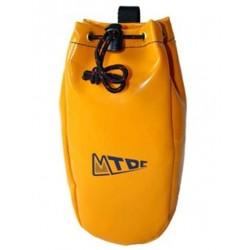 Bolsa Bocata de cintura MTDE