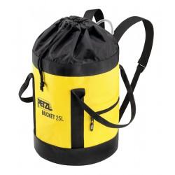 Petate Bucket 35 litros Petzl