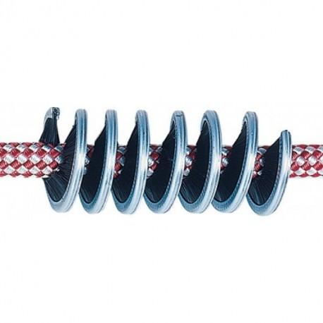 Limpiador Rope Brush para cuerdas,  Beal