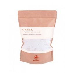 Magnesio polvo Chalk Powder 300g Mammut