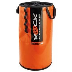 Bolsa Cargo Reep 30 litros Rock Empire