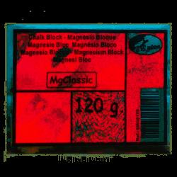 Magnesio en bloque 8C Plus
