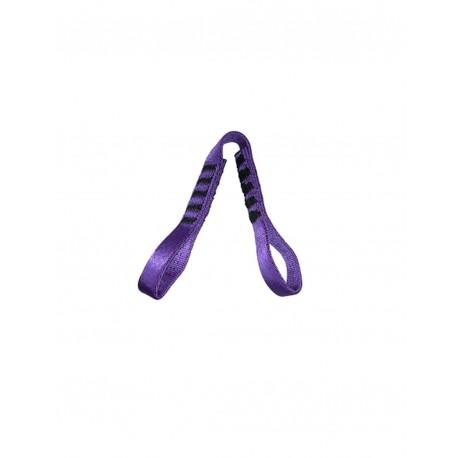 Hang bag Aventure Verticale