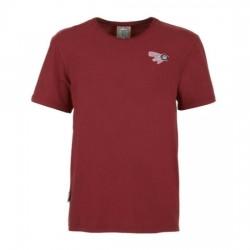 Camiseta Onemove 1C E9