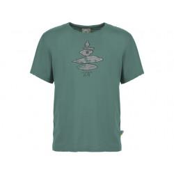 Camiseta Equilibrium E9