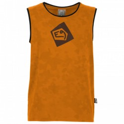 Camiseta Caboom E9