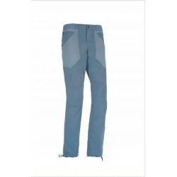 Pantalón N Ananas E9