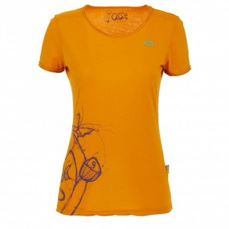 Camiseta Reve E9