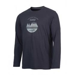 Camiseta Skorna Ternua