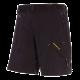 Pantalón corto Limut Trangoworld