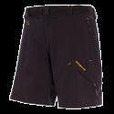 Pantalón corto Limut DN Trangoworld