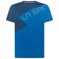 Camiseta Float La Sportiva
