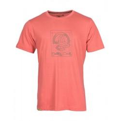 Camiseta Radvar Ternua
