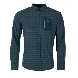 Camisa Athy M/L Ternua