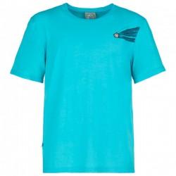 Camiseta Moveone E9