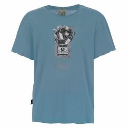 Camiseta Lez E9