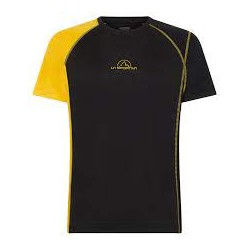 Camiseta Event Tee La Sportiva