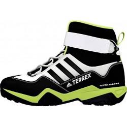 Botas Terrex Hydro Lace  2021 Adidas