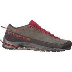 Zapato TX2 Leather W La Sportiva