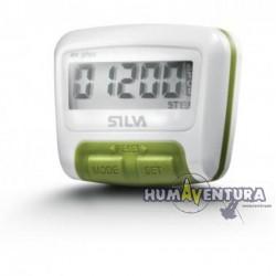 Podómetro Ex Plus Silva