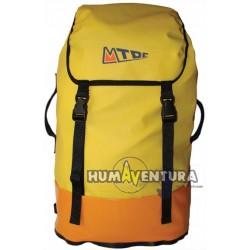 Mochila Sherpa transporte 60 L MTDE
