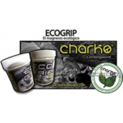 Magnesio ecológico Ecogrip